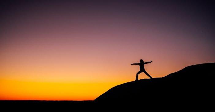 Q10 – drei Zeichen, die für mehr Energie und Herzgesundheit stehen!