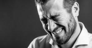 Wenn die Gelenke Kummer machen – endlich wieder schmerzfrei leben?