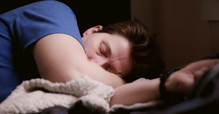 Ständig müde und abgespannt? Häufige Ursachen – und was wirklich hilft