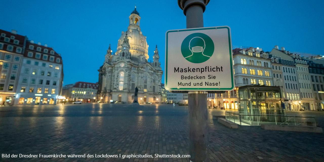 Frauenkirche-Dresden_Lockdown_Easy-Resize.com_.jpg