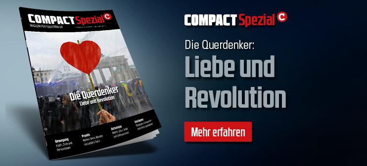COMPACT-Spezial 28