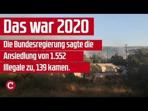 """""""Das war 2020"""" - Der große COMPACT-TV-Jahresrückblick ..."""