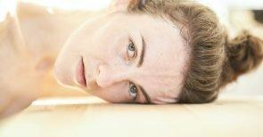 Cortisol ist für uns lebenswichtig, aber Fluch und Segen zugleich!