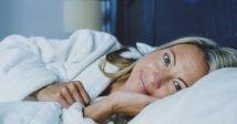 Q10 - warum diese drei Zeichen für mehr Energie und Gesundheit stehen