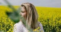 Warum dieses Vitaminoid unverzichtbar fürs Herz und jeden ab 40 ist
