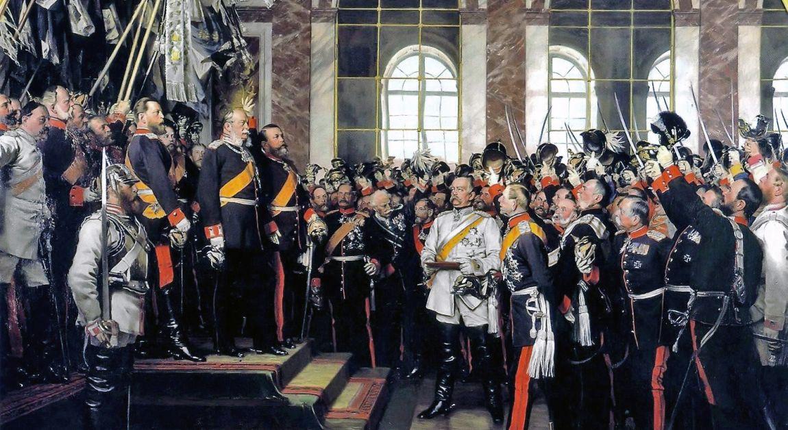proklamation-kaiser-deutsches-reich-versailles-spiegelsaal-bismarck.jpg