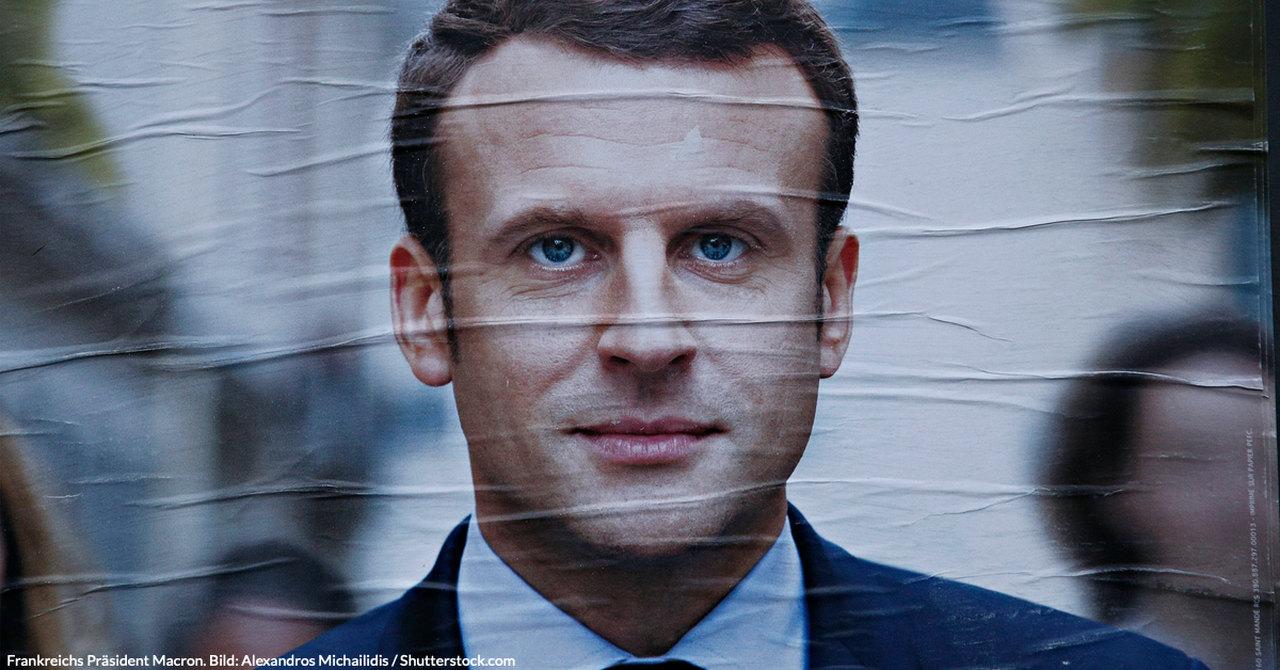 Inzest-Skandal in Frankreich: Der Pädo-Sumpf der Pariser