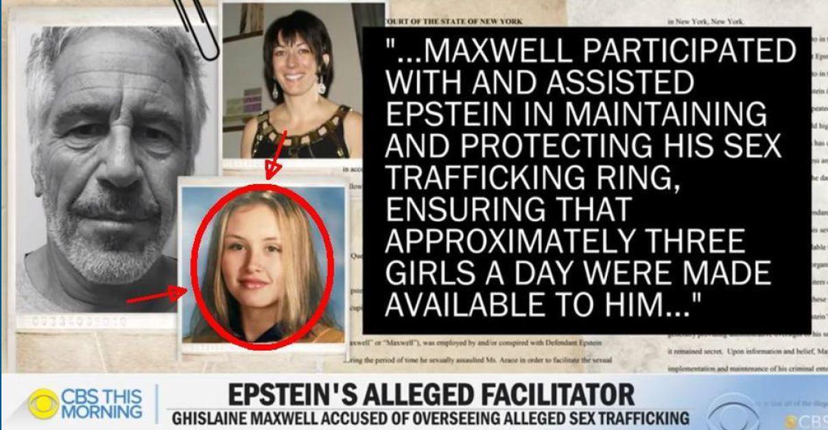 Jeffrey-Epstein-Ghislaine-Maxwell-Paedo-Sex.jpg