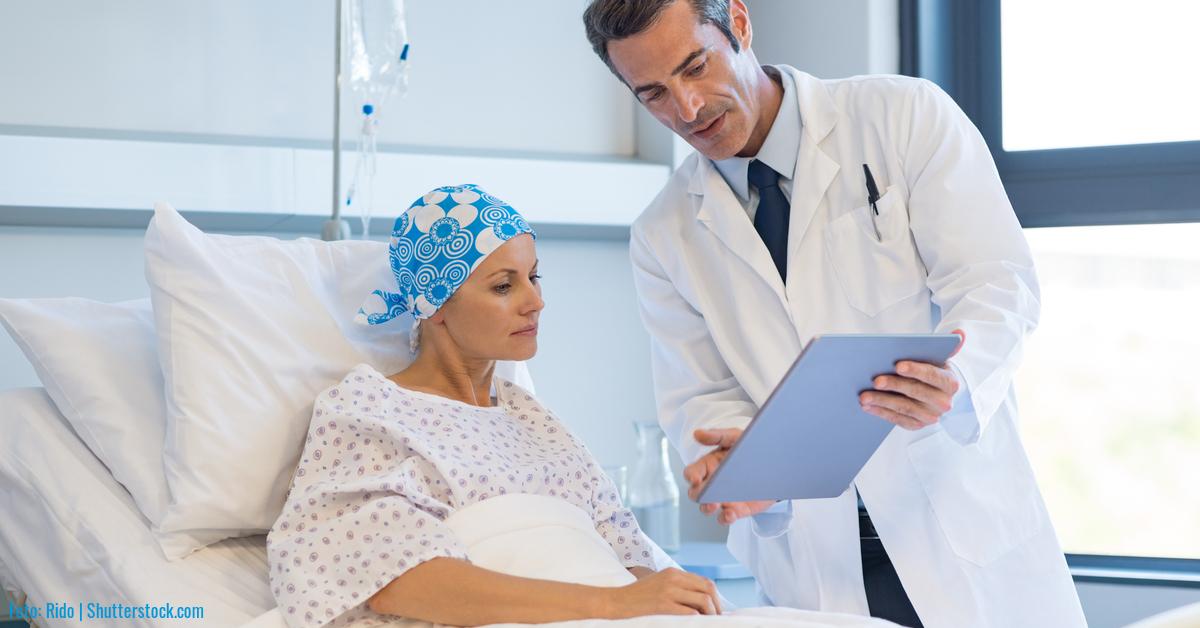 Krebs-Krankenhaus-Krankheit-Klinik.jpg