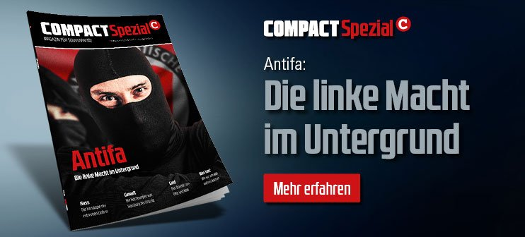 COMPACT-Spezial 29