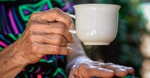 Neueste Studien zeigen: Entzündungen könnten Alzheimer triggern!