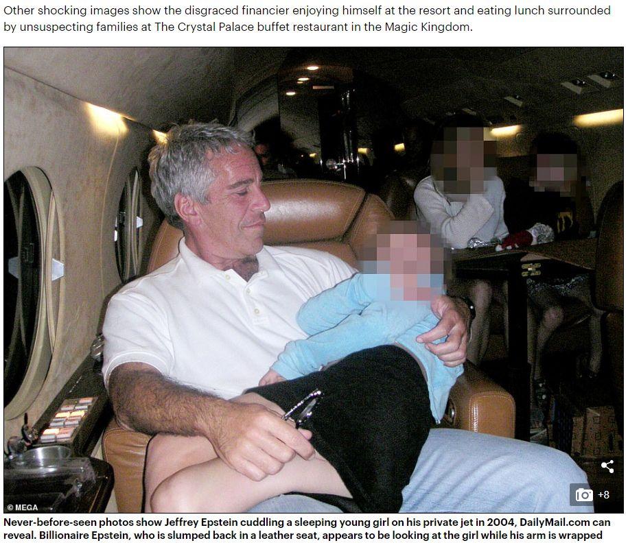 jeffrey-epstein-kind-paedophil-daily-mail.jpg
