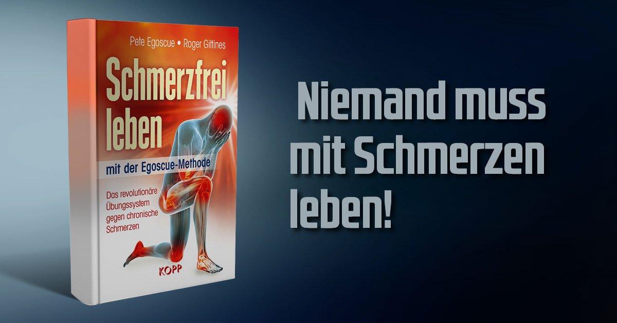 Newsletterbanner_Egoscue_Schmerzfrei-leben