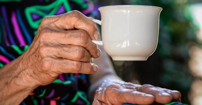 Alzheimer-Risiko jetzt rechtzeitig und wirkungsvoll senken! Aber wie?