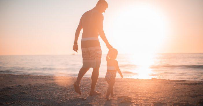 Sonnenschutz? Wie Sie sich auf natürliche und wirksame Art schützen!