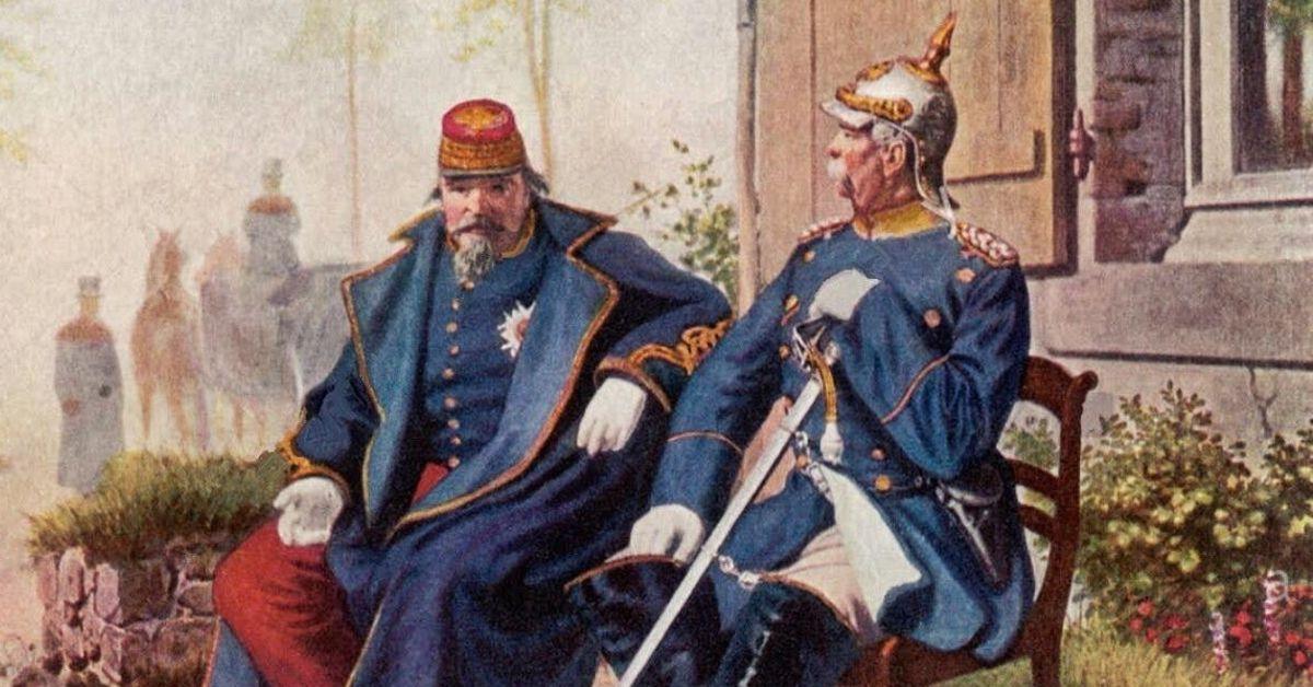 Bismarck-Napoleon-III.jpg