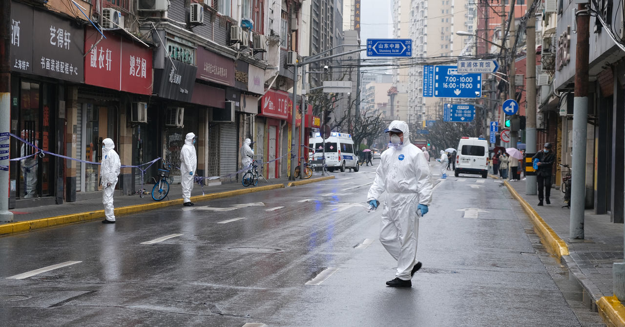 China_Lockdown_Easy-Resize.com_.jpg