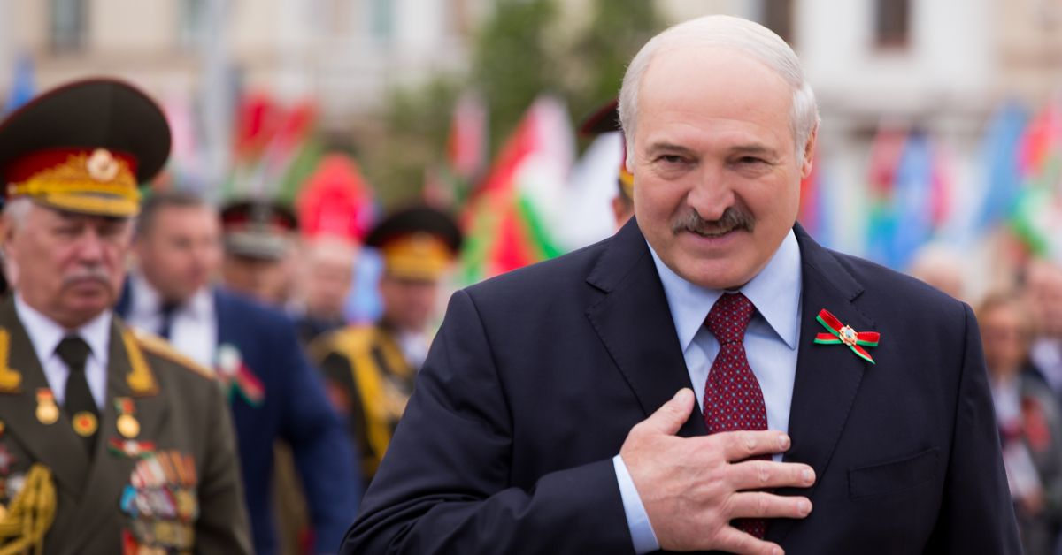 Lukaschenko-Weissrussland-Minsk.jpg