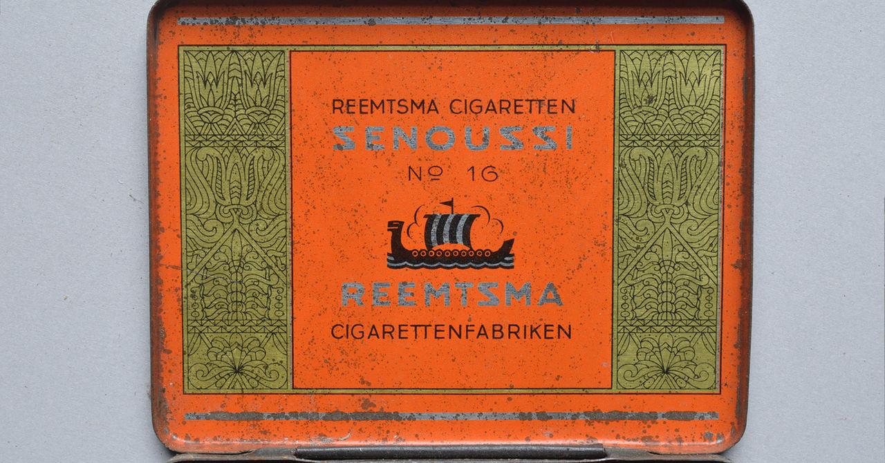 Reemtsma_Zigaretten_Easy-Resize.com_.jpg