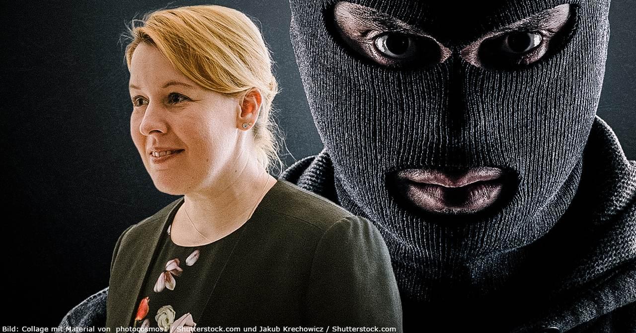 Skandal: Angeklagter im Fall Lina Engel bekam Geld von Anti-Rechts-Verein
