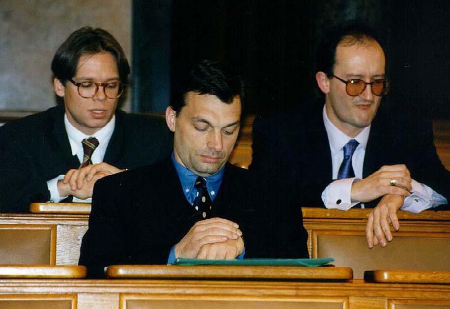 Viktor-Orban-1.jpg