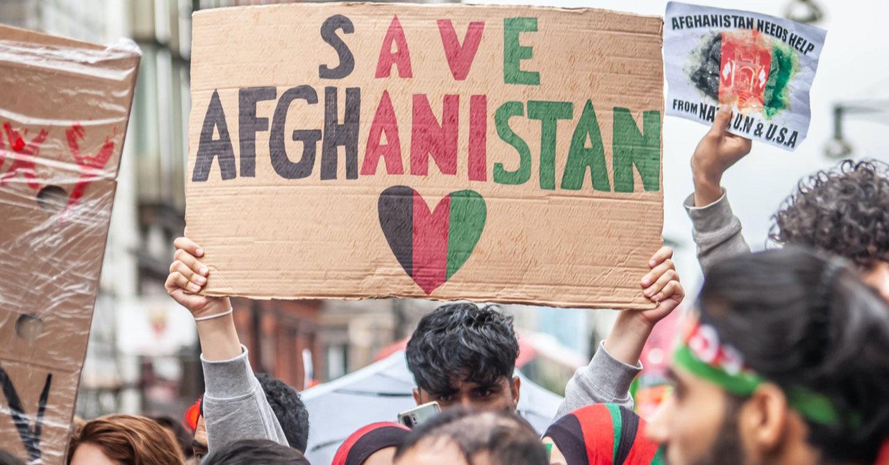 Demo_Afghanistan.jpg