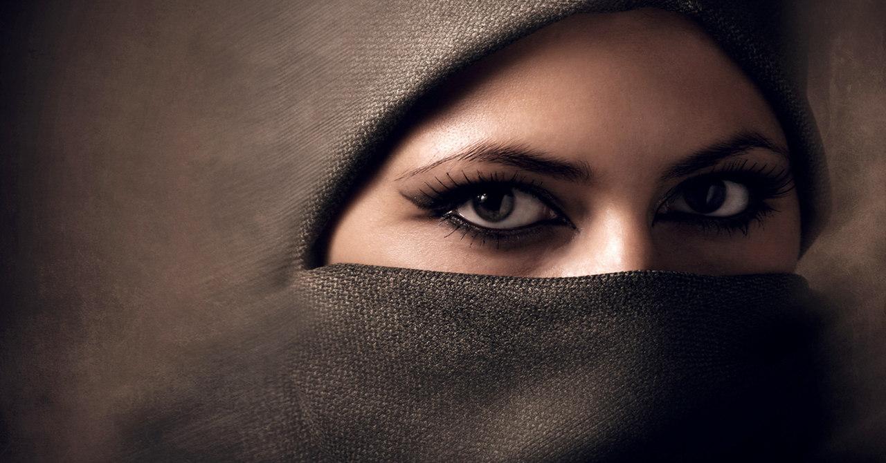 CIA-Leak: So benutzten die USA Frauen für ihre Afghanistan-Propaganda