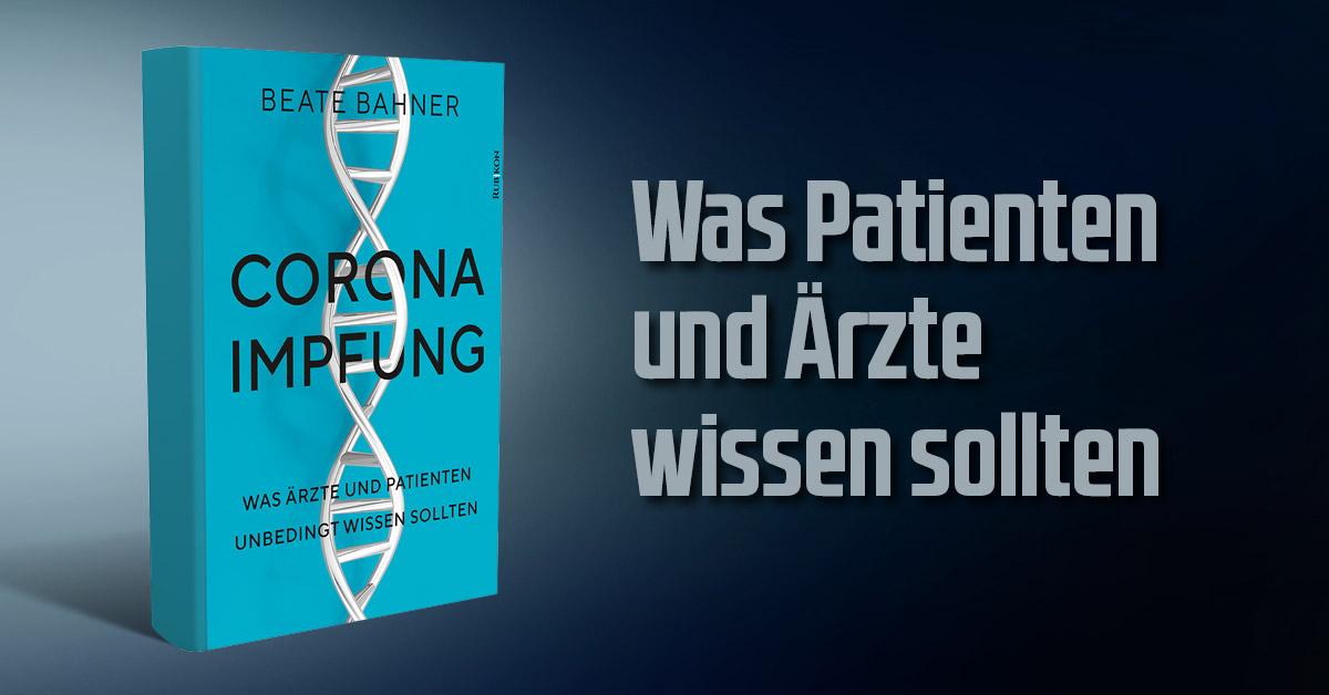Buchbanner_Bahner_Corona-Impfung.jpg