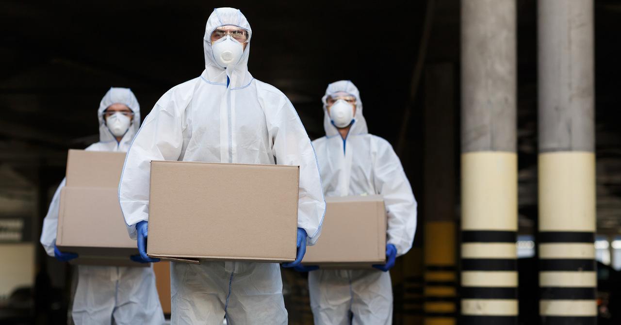 Big Pharma: Spahn fordert Doppel-Impfung gegen Corona und Grippe