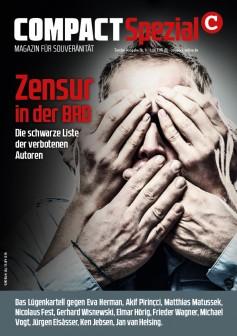 Cover_COMPACT_SPEZIAL_9_web