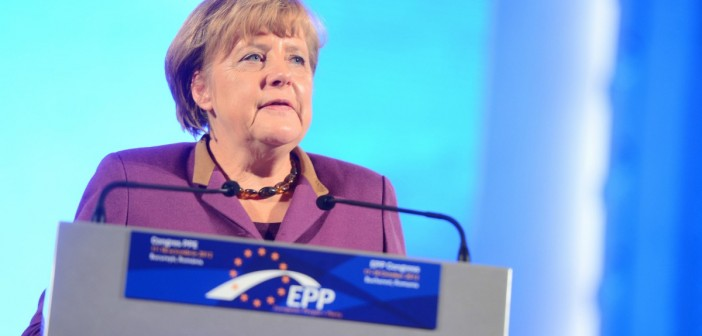 Foto: European People's Party, flickr